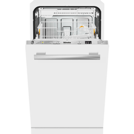 G 4780 SCVi Fully integrated dishwasher product photo