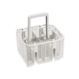 GBU Cutlery basket - G5000/6000 lower basket product photo