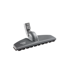 SBB 300-3 PQ Twister Parquet Twister floorbrush product photo