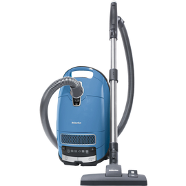 Complete C3 Allergy PowerLine - SGFA3 Cylinder vacuum cleaner product photo