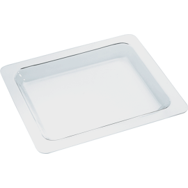 MFP 24 Glass drip tray product photo