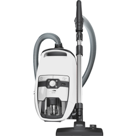 Blizzard CX1 Excellence PowerLine - SKCR3 Bagless cylinder vacuum cleaners product photo