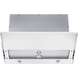 DA 3668 Slimline cooker hood product photo