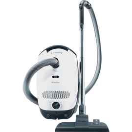 Classic C1 PowerLine - SBAF3 Cylinder vacuum cleaner product photo