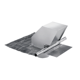 DDF 125 Roof vent product photo