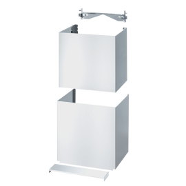 DADC 6000 Tower product photo