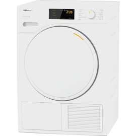 TWD 440 WP 8KG Heat Pump Tumble Dryer product photo