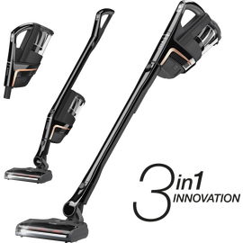Triflex HX1 Cat&Dog Cordless stick vacuum cleaner product photo