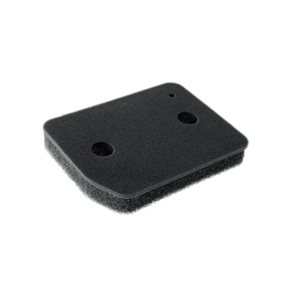 9164761 Plinth Filter product photo