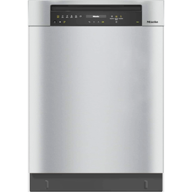 G 7319 SCU XXL AutoDos CLST Built-under dishwasher product photo