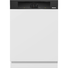 G 7919 SCi XXL AutoDos OBSW Integrated dishwasher product photo