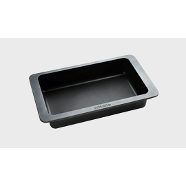 HUB 5001-M Casserole dish product photo