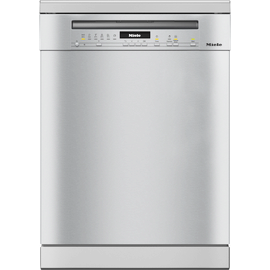 G 7104 SC CLST Freestanding dishwasher product photo