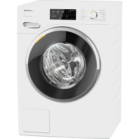 WWG360 WCS PWash&9kg W1 Front-loading washing machine product photo