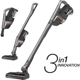 Triflex HX1 - SMUL0 Cordless stick vacuum cleaners  product photo