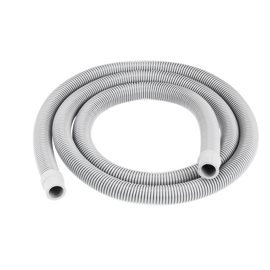 Miele Washing Machine Drain Hose Spare Part - 01545806 product photo