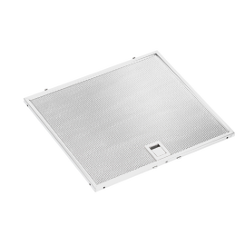 Miele Rangehood Grease filter- Spare Part 08270380 product photo