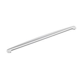 Miele Refrigeration Holding strip rear - Spare Part 05148072 product photo