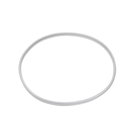 Miele Tumble Dryer Air guide seal - Spare Part 05860451 product photo