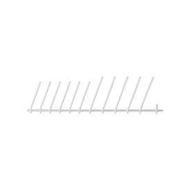 Miele Dishwasher Row of spikes - Spare Part 07506610 product photo