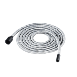 Miele Steam Oven Drain hose - Spare Part 08248440 product photo