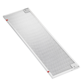 Miele Rangehood Grease filter- Spare Parts 08278361 product photo