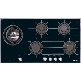 KM 3054-1 Gas cooktop product photo