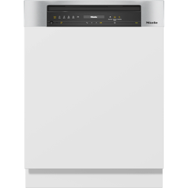 G 7310 C SCi AutoDos Semi-integrated dishwasher product photo