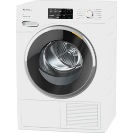 WWG 360 9KG Washing Machine product photo