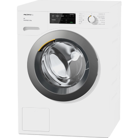WCG 360 9KG Washing Machine product photo