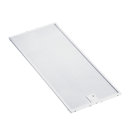Grease filter product photo