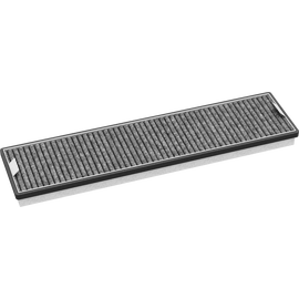 DKF 13-P Odour filter with active charcoal product photo
