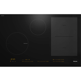KM 7679 FL Induction cooktop product photo
