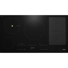 KM 7899 FL Induction cooktop product photo