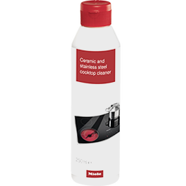 Ceramic and Stainless Steel Cleaner 250ml product photo