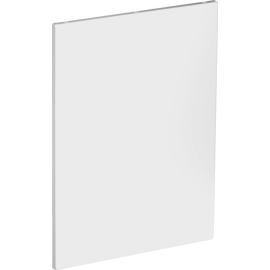 GFV 45/60-7 Int. front panel: W x H, 45 x 60 cm product photo