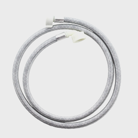 Miele Washing Machine Water Inlet hose - Spare Part 07010550 product photo