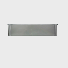 Miele Refrigeration Storage Tray - Spare Part 07357380 product photo