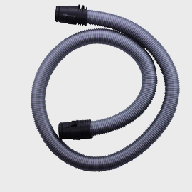 Miele Vacuum Suction Hose - Spare Part 10817730 product photo