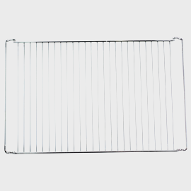 Miele Oven Grill Tray - Spare Part 06999660 product photo