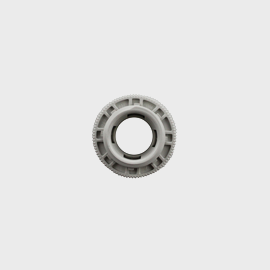 Miele Dishwasher Fixing Nut - Spare Part 04912125 product photo