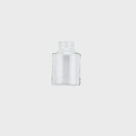 Miele Coffee Machine Milk Container - Spare Part 09627120 product photo