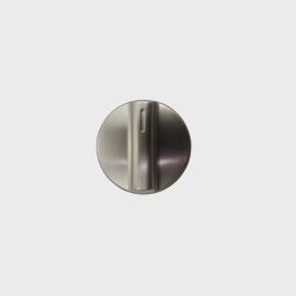 Miele Cooktop & Combiset Programme Knob - Spare Part 08225740 product photo
