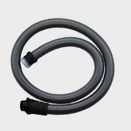 Miele Vacuum Suction Hose - Spare Part 07330631 product photo