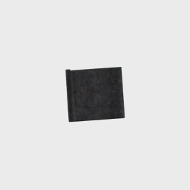 Miele Oven Seal - Spare Part 06810670 product photo
