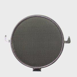 Miele Oven Grease Filter - Spare Part 05221161 product photo