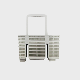 Miele Dishwasher Cutlery Basket - Spare Part 09614020 product photo