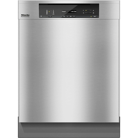 PG 8132 SCi Integrated dishwasher 10A product photo