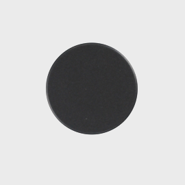 Miele Cooktop & Combiset Burner Cap - Spare Part 08281300 product photo