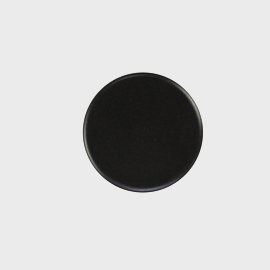 Miele Cooktop & Combiset Burner Cap - Spare Part 08239610 product photo